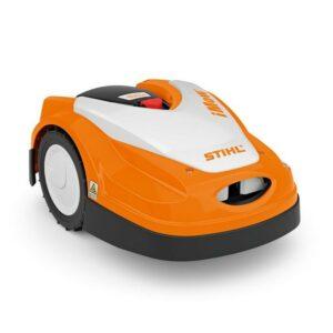rmi 422 1 300x300 - ROBOT DE TONTE iMOW® RMI 422