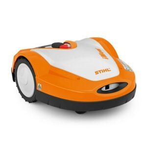 rmi 632 pc 1 300x300 - ROBOT DE TONTE CONNECTE iMOW® RMI 632 PC